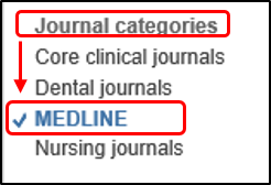 journal categories.png